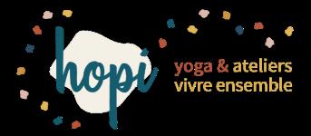 hopi-annecy-anne-cecile-elias-yoga-bien-etre-ecole-logo